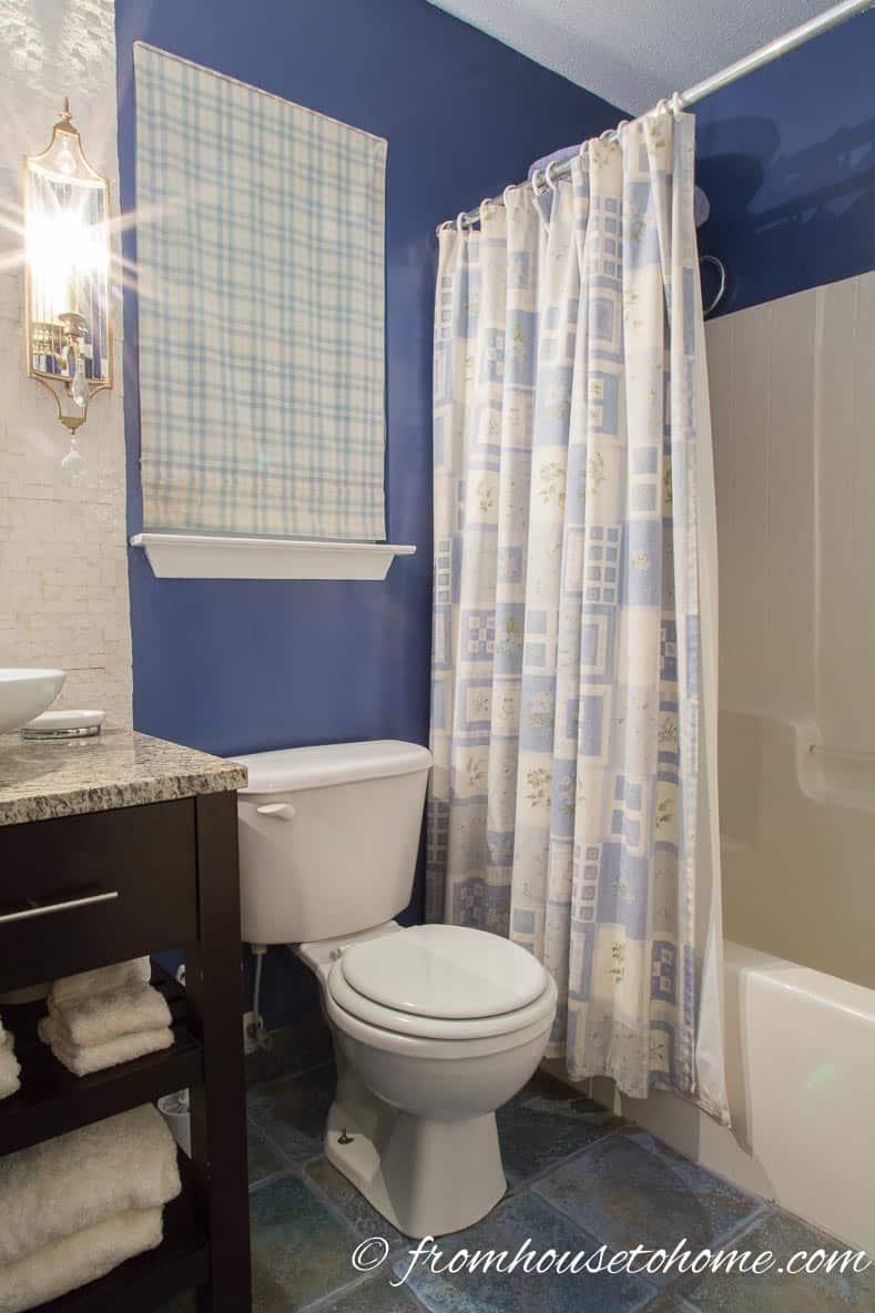 Can I Remodel My Bathroom Myself - Thedancingparent.com