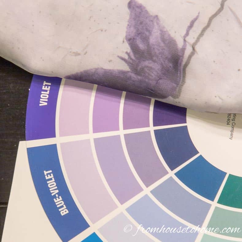 How To Choose The Right Paint Color (7 Steps To Help You