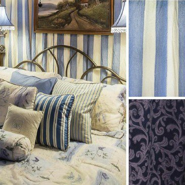 Pick The Right Fabrics Every Time: The Mix and Match Fabric Formula