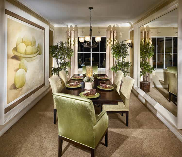 Simple Decorating Ideas To Make Your Room Look Amazing: 10 Easy Ways To Make Your House Look More Expensive
