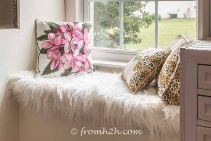 From House To Home Decorate