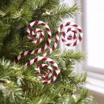 Looking for some inspiration for your Christmas decorations this year? Check out this list of creative Christmas tree themes to get some ideas!