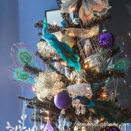 10 Creative Christmas Tree Themes That Will Inspire You