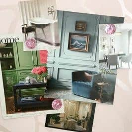 What Is My Decorating Style? 5 Simple Steps That Will Make Decorating Easier
