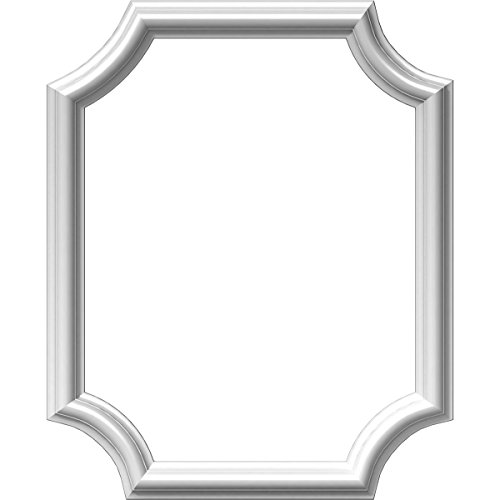 Picture panel moldings