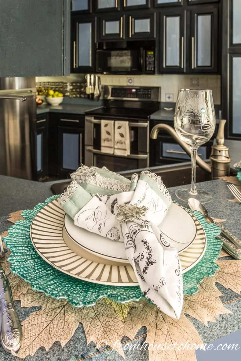 Fall room decor that will make your home feel cozy - Creative decoration ideas for home without ripping you off ...