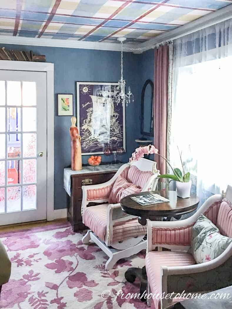 The Most Popular Home Decor Trends of 2018