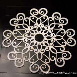 9 Cricut Explore Decor Projects That Will Beautify Your Home