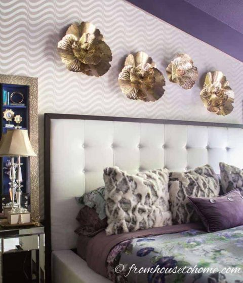Bedrooms Archives - From House To Home on decor designs, house home interior design, laura ashley designs, house car designs, beach house plans designs, house to doors, greatest designs, best house designs, ikea designs, beach house homes designs,
