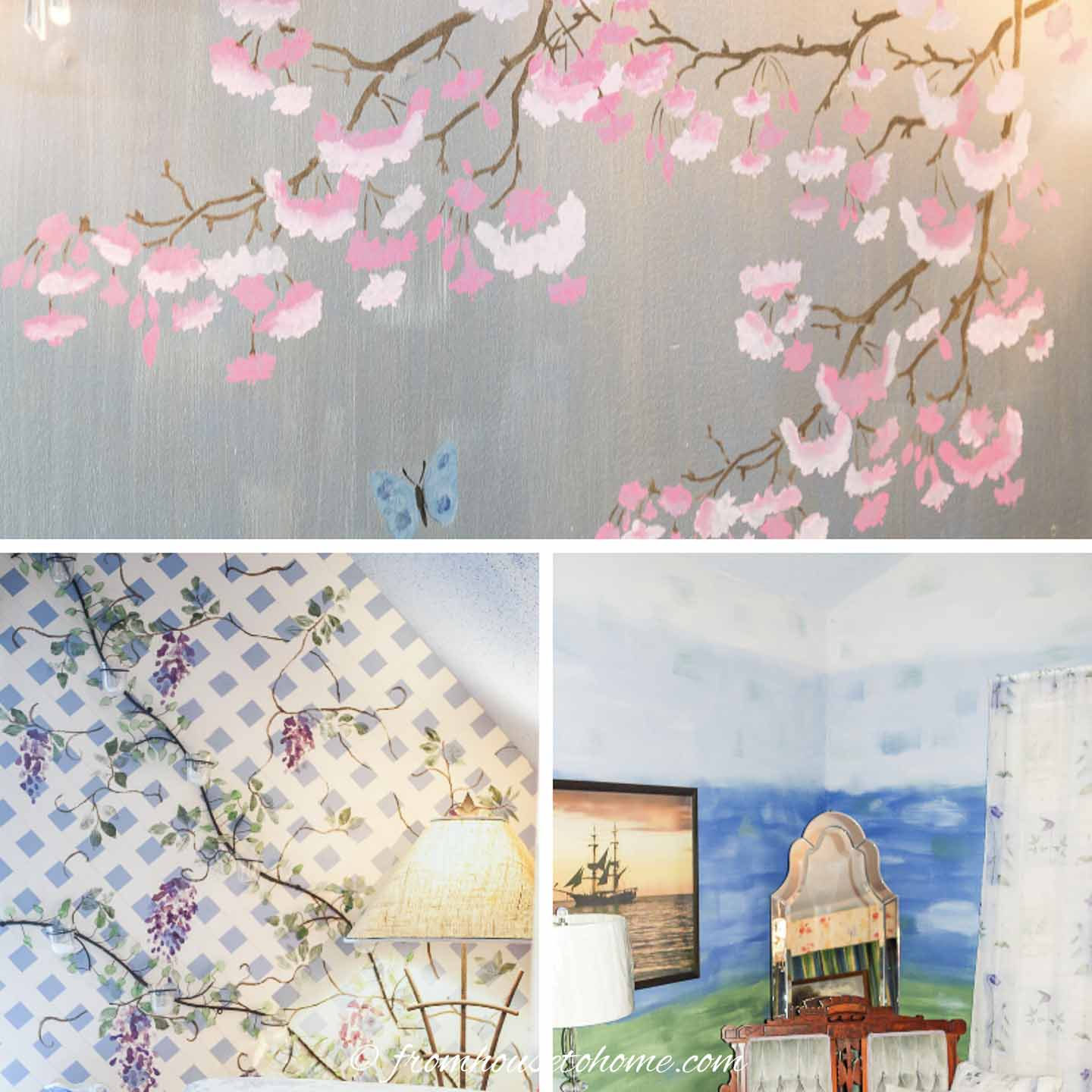 Wall Painting Ideas 25 Diy Creative Ways To Paint Your Walls